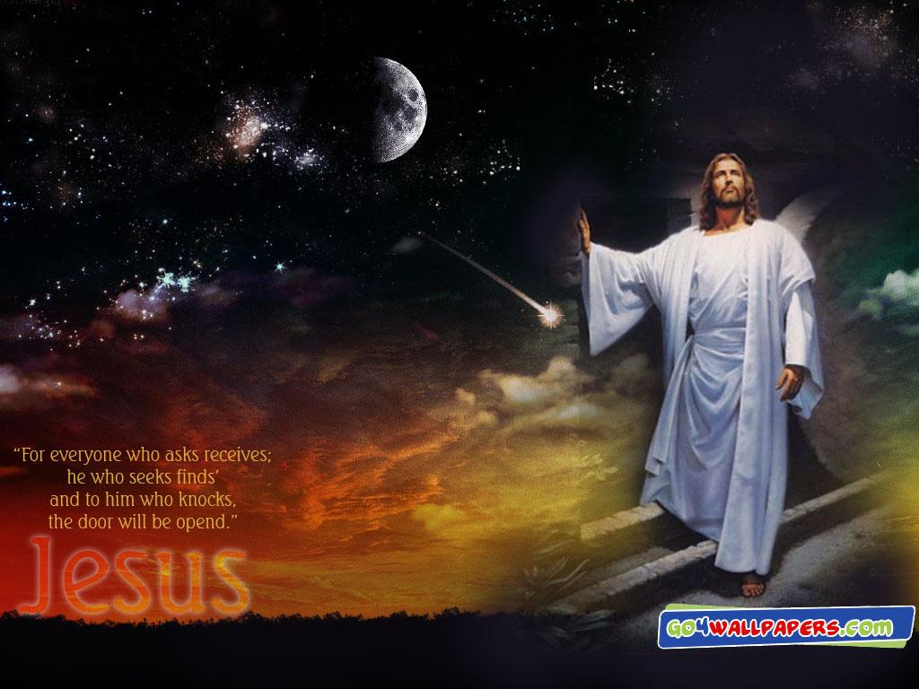 1024x768px 3d wallpapers of jesus christ wallpapersafari - 3d jesus wallpapers ...