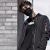 "Scarlxrd divulga novo single ""6 Feet"""