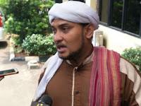 Menolak Minta Maaf, Jubir Alumni 212 Menyorot Soal Keangkuhan Pimpinan Banser NU