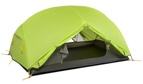 Naturehike 2-man Mongar 2 tent (MSR Hubba Hubba clone)  sc 1 st  Frugal Hiker & Frugal Hiker: Naturehike 2-man Mongar 2 tent (MSR Hubba Hubba clone)
