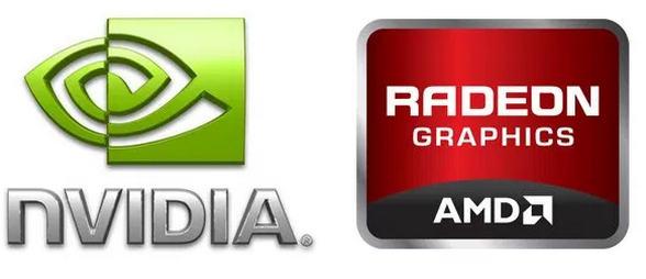 Pengertian VGA Dan Fungsinya Lengkap