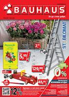 http://www.proomo.info/2017/03/bauhaus-broshura-katalog-gradina-16.html#more