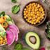 10 powodów by zostać weganinem