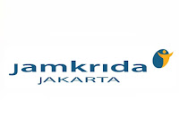 PT Jamkrida Jakarta - Sales Promotion, Finance Accounting Staff Jamkrida January 2018
