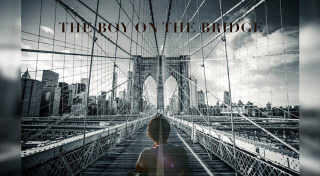 Sinopsis, detail dan nonton trailer Film The Boy on the Bridge (2017)