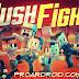 لعبة Rush Fight v1.9.3 مهكرة كاملة للاندرويد (اخر اصدار)