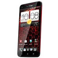 HTC DROID DNA-price