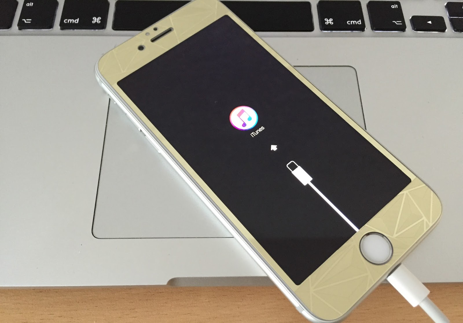 How To Unlock Iphone 5 When Its Disabled Without Itunes