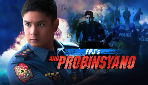 Gloc-9 feat. Ebe Dancel – Ang Probinsyano lyrics