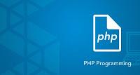 WHM / cPanel PDO MySQL Kurulumu
