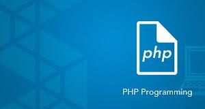 PHP ile Ekrana Tarih ve Saat Yazdırma