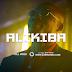 Download Video   Alikiba - Mvumo wa Radi