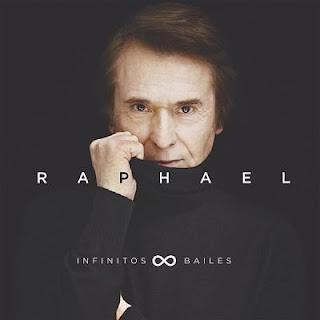 raphael infinitos bailes