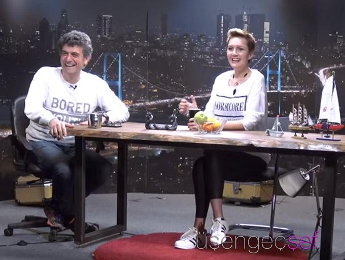 geveze-show-usengec-sef-koray-sinan-talk-show