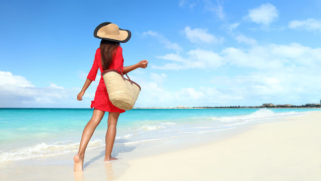 Tips Pilih Sunscreen dan Sunblock