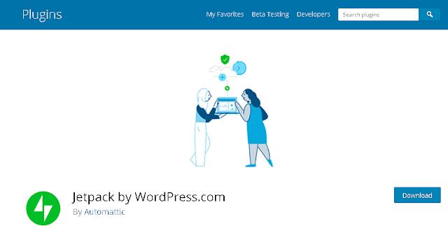 Top 9 Excellent CDN Solutions for WordPress