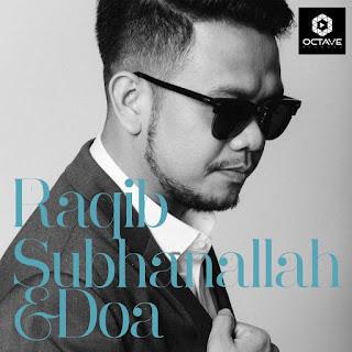 Raqib Majid - Selawat MP3