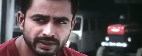 Download Yaar Pardesi Punjabi Film Short Size Compressed Movie For PC Single Resumable Links