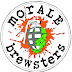morALE brewsters launches in Oromocto NB