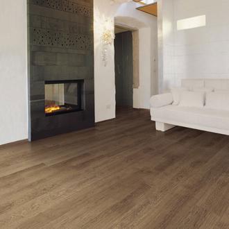 Architettincasa come scegliere il giusto parquet per i for Pavimenti per cucina e soggiorno