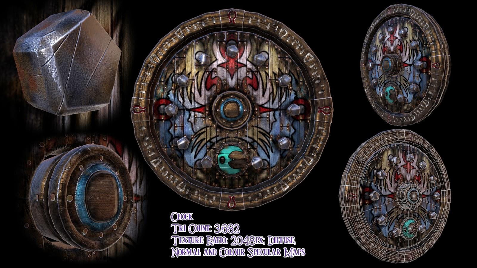 Kevin Adanan U0026 39 S Portfolio   U0026quot The Legend Of Zelda  Majora U0026 39 S