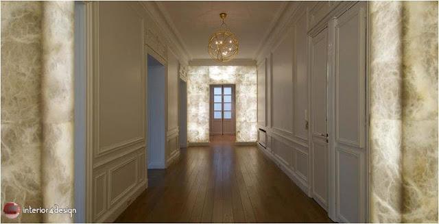 Semi-Precious Stones For Interior Decoration 2