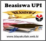 Beasiswa Kuliah UPI 2018/2019 (Universitas Pendidikan Indonesia)