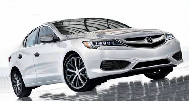 2019 Acura Ilx Reviews, Specs, Unloose Appointment In Addition To Toll