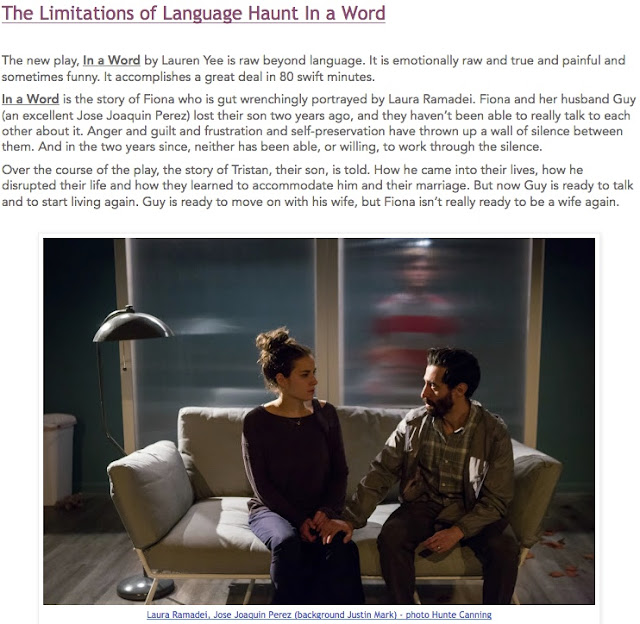http://reviewsoffbroadway.blogspot.com/2017/06/the-limitations-of-language-haunt-in.html
