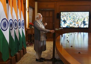 digital-india-peoples-right-modi