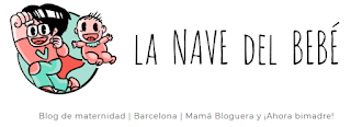 https://mamirecientecuenta.blogspot.de/2018/05/entrevista-a-annabel-nave-bebe.html