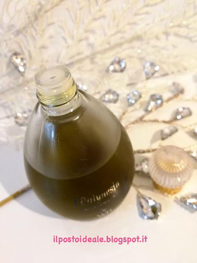 World of Beauty Freedom Elixir