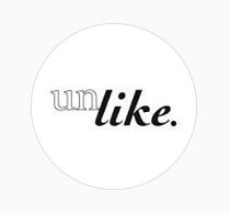 https://www.instagram.com/unlike.official/