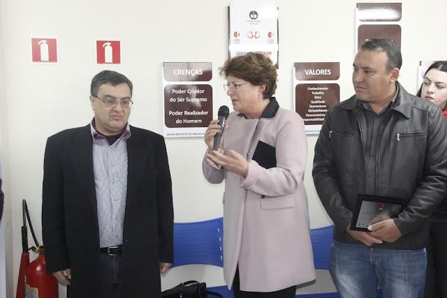 Colombo passa a atender pacientes com doenças renais