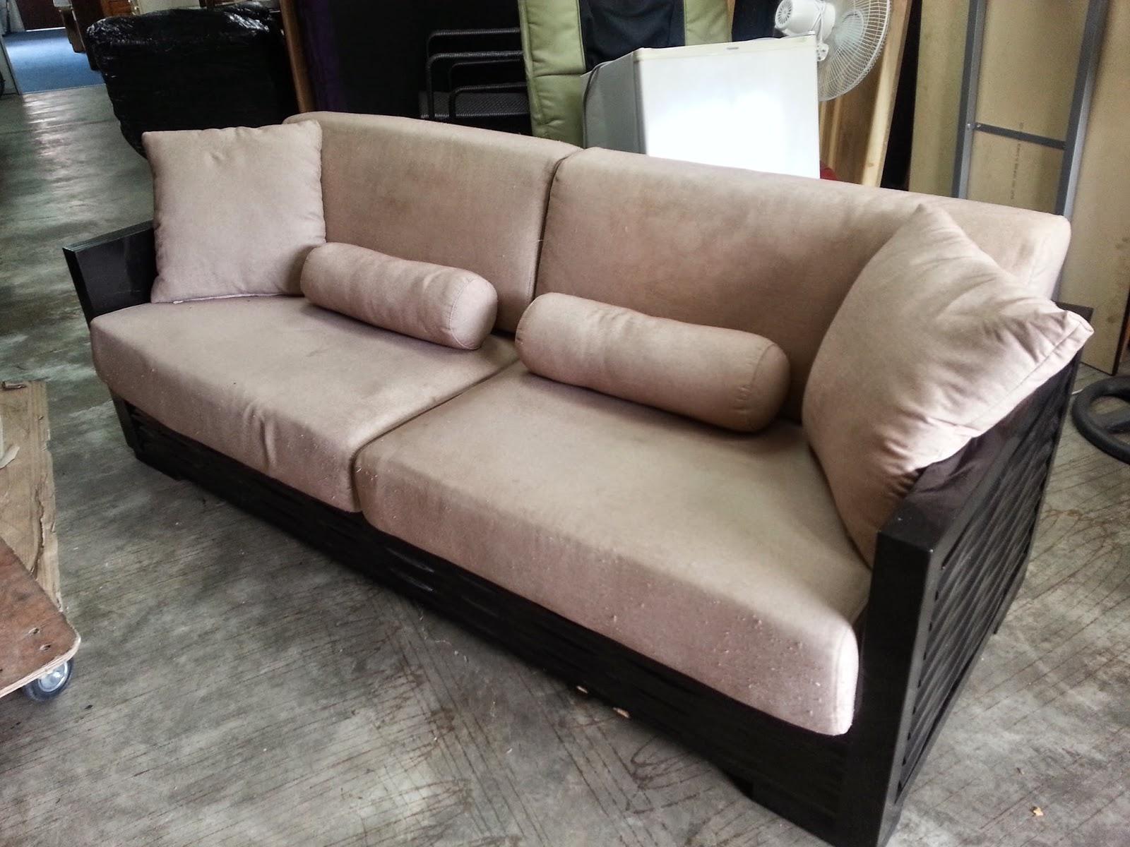 Set sofa murah di johor bahru for Furniture johor bahru