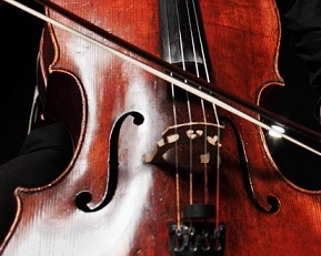 curso gratis de violonchelo para principiantes