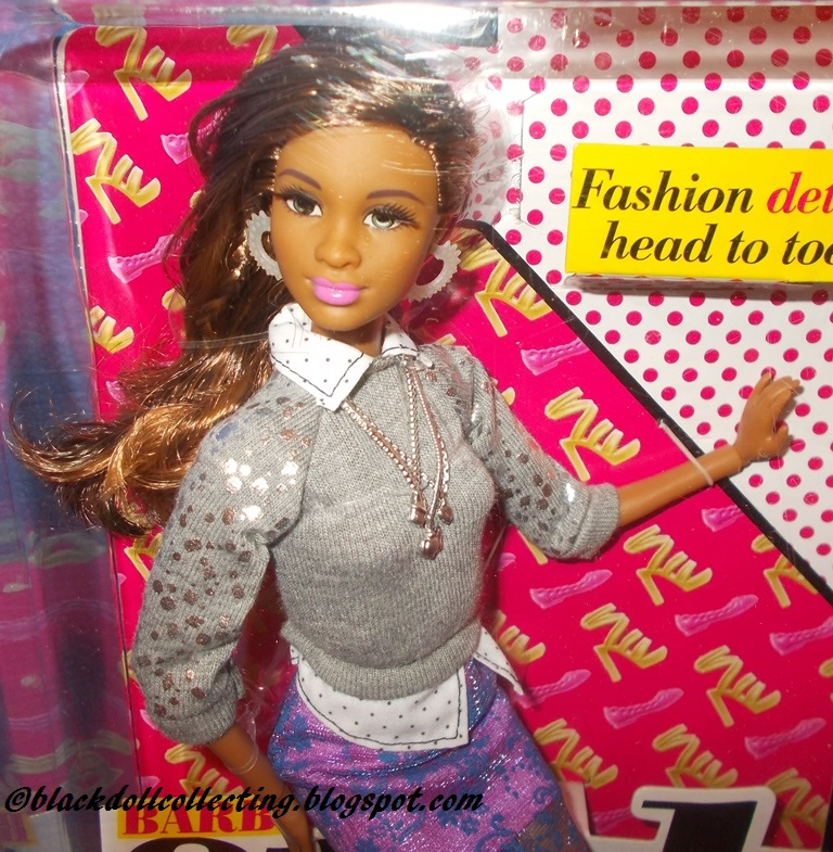 Be enabled blonde teen gets — photo 6