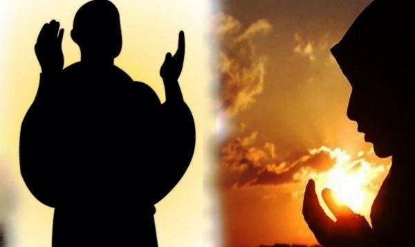 Selain Bertakbir, Perbanyak Doa Ini Saat Hari Tasyrik