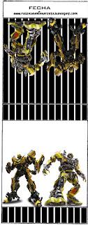 envoltorios de fósforos o cerillas