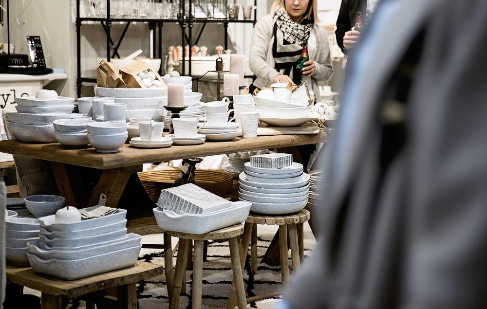 Ainoa Tapiola, Kauppakeskus, Espoo, avajaiset, valokuvaus, valokuvaaja Frida Steiner, Visualaddict, ostoskeskus, Cafelatte lifestyle