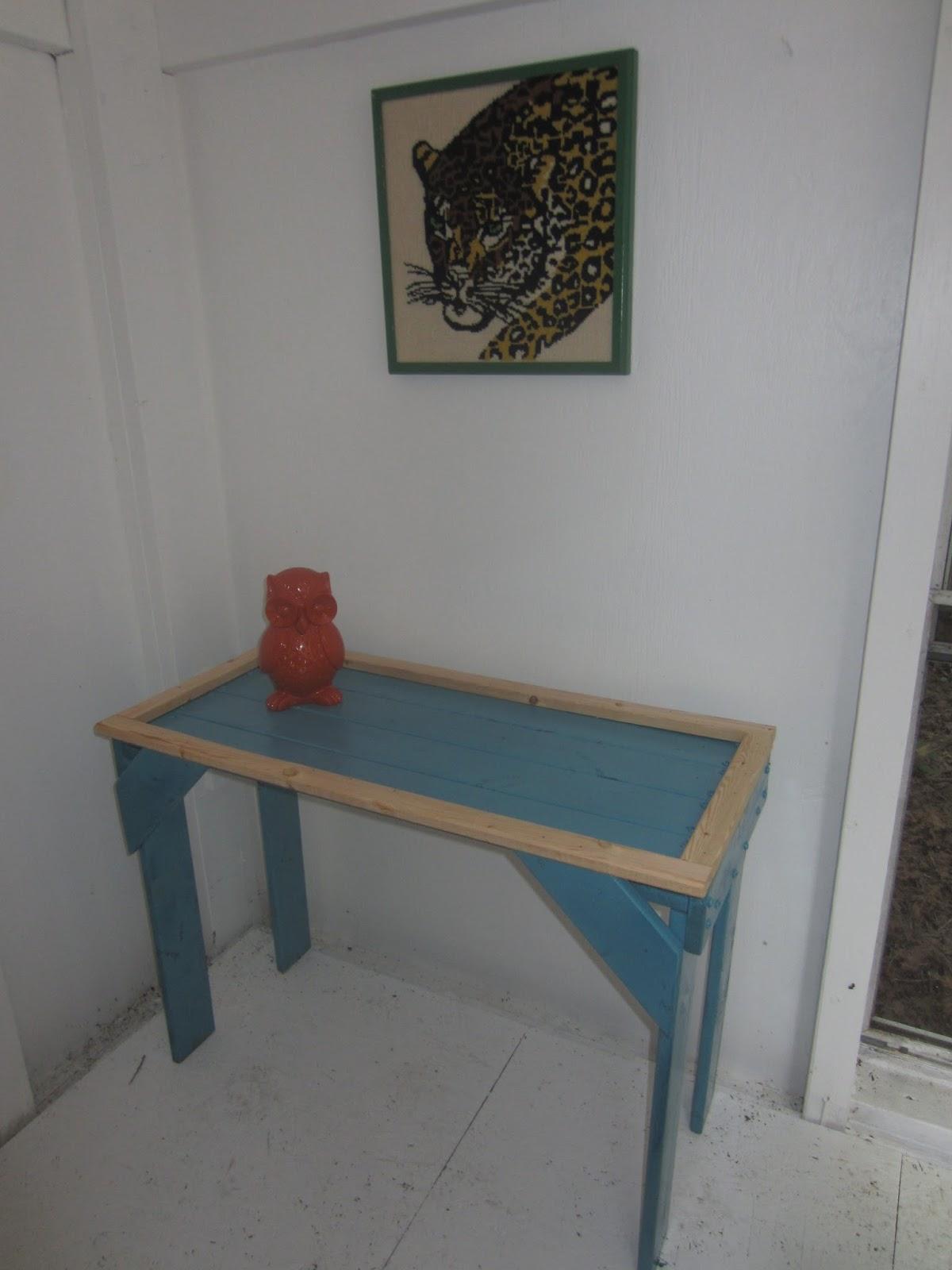 cheap sofas san antonio tx flip flop sofa ashley furniture angelo trailers craigslist autos post