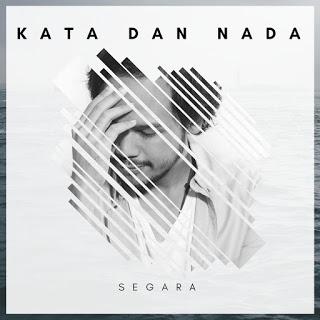 Download Lagu Segara Terbaru