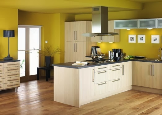 2014 Interior Paint Color Trends   Bedroom Furniture Gallery 2014 interior paint color trends are all about exploring new combinations  of colors as well   purple and green  pink and yellow  orange and purple