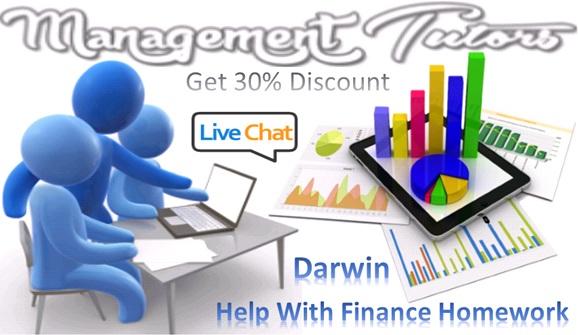 finance help online