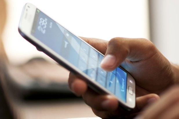 Ελεύθερη πλέον η διακοπή συμβολαίου σε τηλεφωνία και Διαδίκτυο