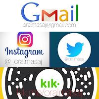 Sosyal-medya-hesaplarim-oralmasaj
