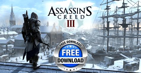free-Assassin's-Creed-III