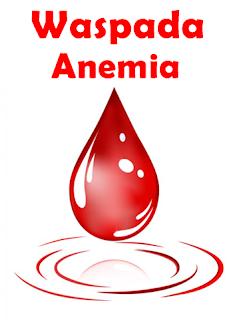 Anemia Saat Hamil Beresiko Keguguran (Abortus)