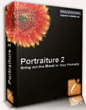 Imagenomic Portraiture 2 Free Download - Free Photoshop Plugins