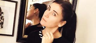 Paola Turci figli e famiglia: la vita privata della cantante